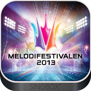 download Singbox Melodifestivalen 2013 apk