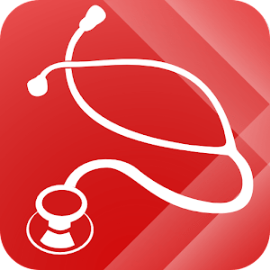 Cardiology OSCE Cases