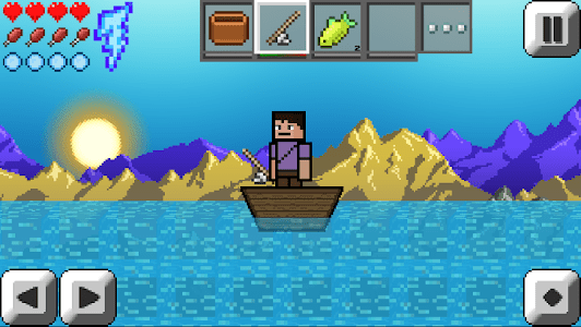 BLOCKLY (Demo Version) screenshot 3
