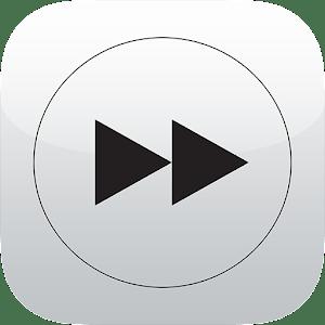FF-Radio download