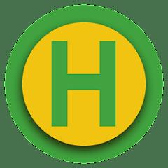 Offi - Journey Planner for download