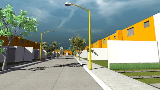 Arquitectura Virtual screenshot 1