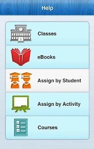 Mathletics Teacher screenshot 4