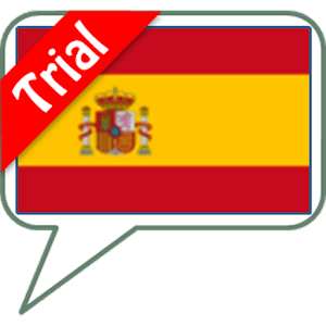 SVOX Spanish Noelia Trial