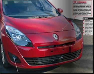 Renault_Scenic_0