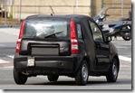 0807-Fiat-Topolino-005