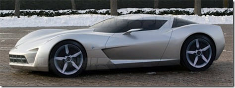corvette-centennial-design_opt