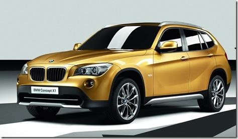 BMW-X1-Concept-20