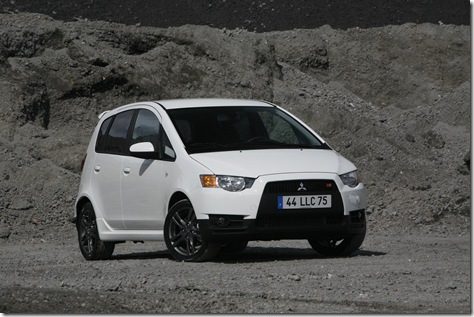 new_colt_ralliart_5-door_001