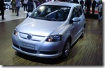 VW_Fox_bluemotion_640x408