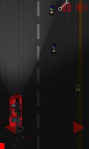Zombie Road screenshot 2