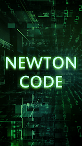 Newton Code screenshot 7