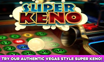Epic Reels Vegas Casino Slots - screenshot thumbnail 06