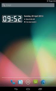 My Watch screenshot 15