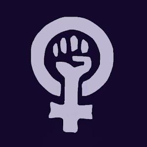 Women Fight Back (WFB) screenshot 1