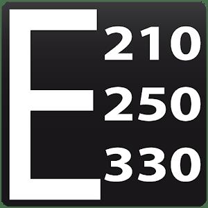 E250 консерванты