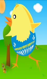 Breaking Egg screenshot 13