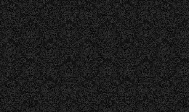Der alte Blog-Hintergrund