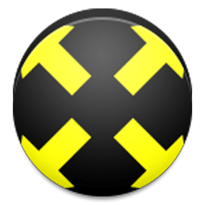 download AirTouch-Proximity Launcher apk