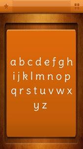 Free Zawgyi Font Changer screenshot 2