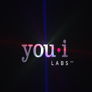 YOUi Labs Shader Effect Test
