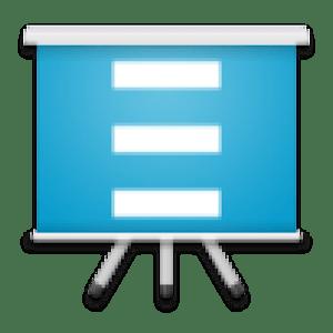 ActionBar Toggle Sample