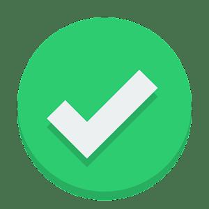 download 공수계산기(일당,조선소,조공) apk