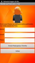 Tina a Assistente Revoltada - screenshot thumbnail 03