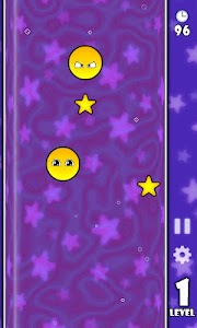 Lava Bubble Adventure FREE screenshot 1