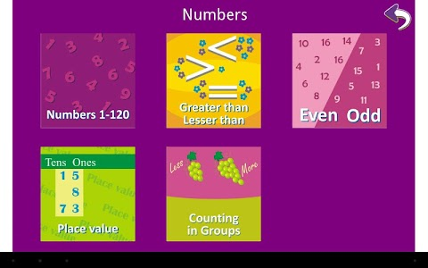 Grade 1 Math Games Free screenshot 18