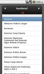 emgpartnerII screenshot 5