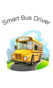 Smart Bus Driver screenshot 0