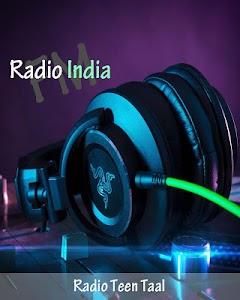 Radio FM India screenshot 3