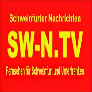 SW-N.TV - Schweinfurt/Franken