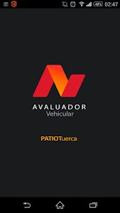 Avaluador PATIOTuerca screenshot 0