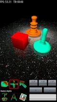 Easy 3D modeling + AR + VR - screenshot thumbnail 07