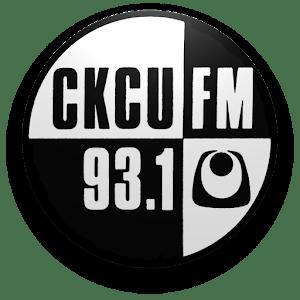 CKCU Radio download