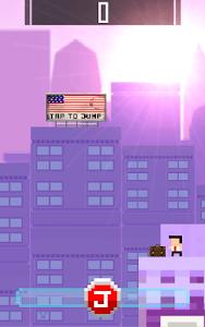 Super Pixel Boy-Free screenshot 11