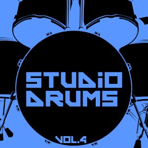G-Stomper FLPH Studio-Drums-4 download