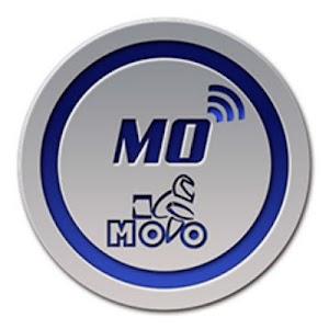 Motoboy Online Delivery screenshot 0