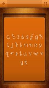 Free Zawgyi Font Changer screenshot 3