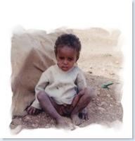 Ethio188