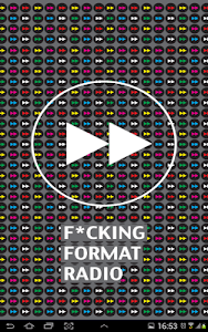 FF-Radio screenshot 8