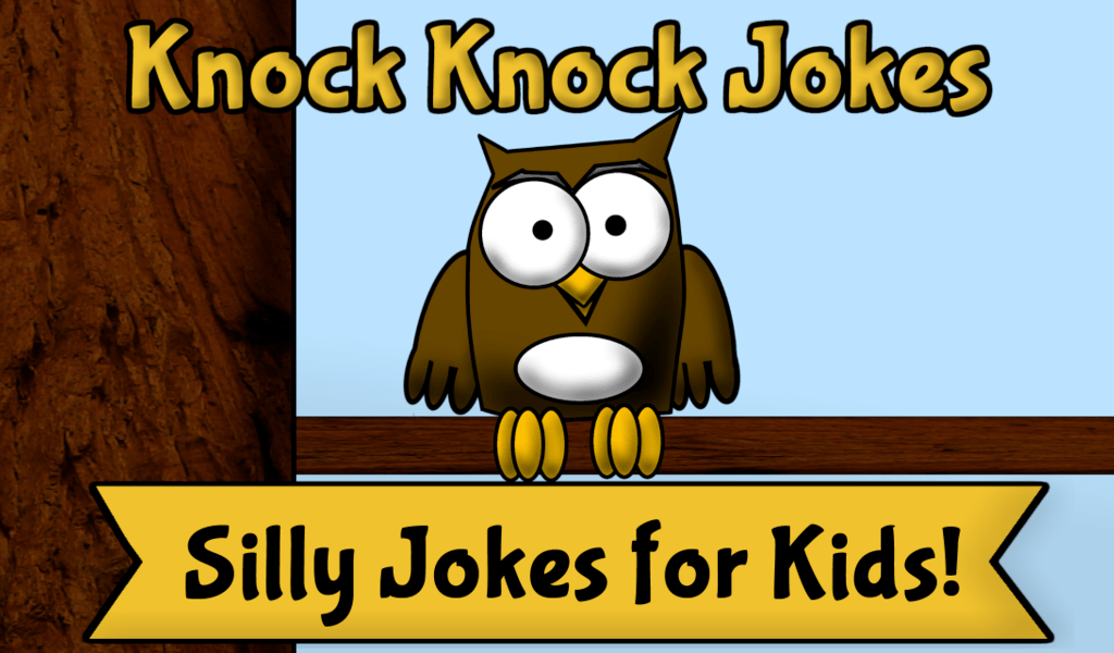Cool Jokes Tell Your Friends