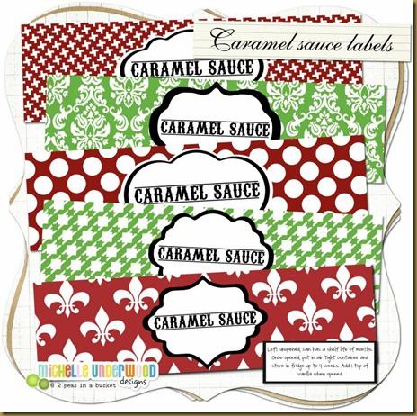 MUnderwood_caramelsauce-labels-Christmas-800