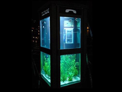 aquarium_phone_booth05