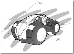 Peugeot-RD-Concept-Design-Sketch