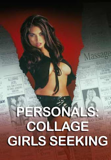 Personals: College Girl Seeking... (2001)