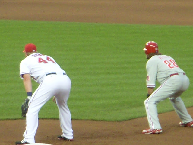 Dunn and Werth