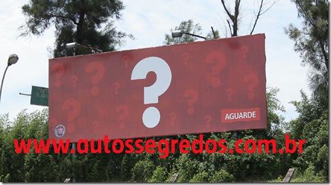 Uno_publicidade